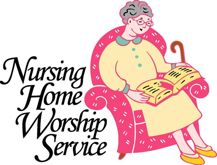 720x548 Church Clipart Nurse