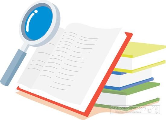 550x399 Nursing Research Clip Art Cliparts