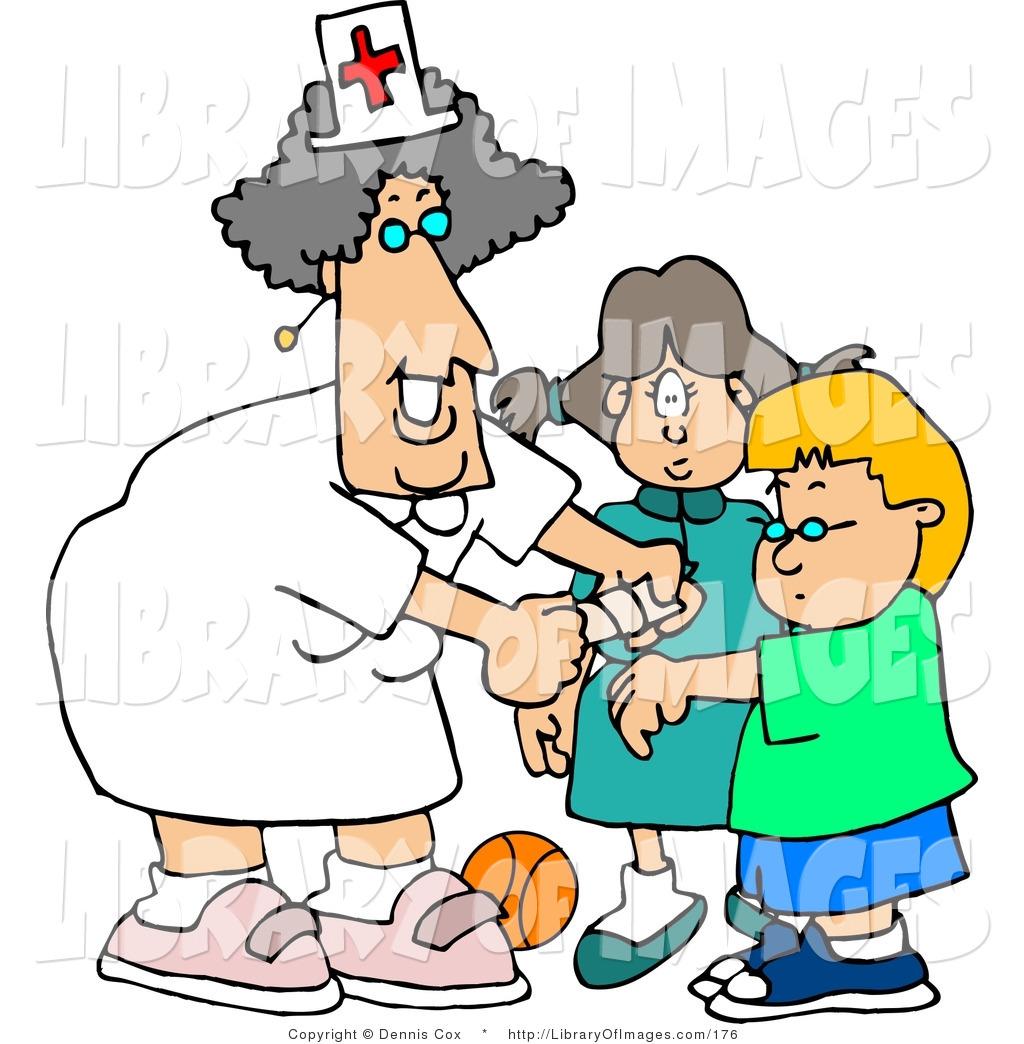 1024x1044 School Nurse Clipart Many Interesting Cliparts