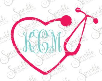 Nurse Christmas Svg.Nursing School Clipart Free Download Best Nursing School