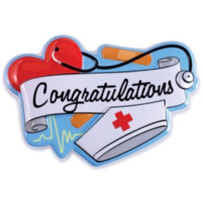 Nursing School Clipart Free Download Best Nursing School
