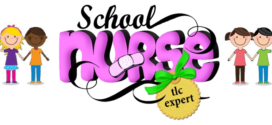 272x125 8 Best School Nurse Images On School Nursing, School