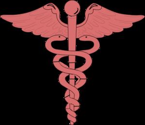 299x258 Nursing Clip Art