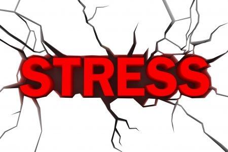 450x300 Nursing Student Stress Clipart