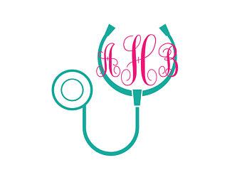 340x270 Nursing Student Svg Etsy