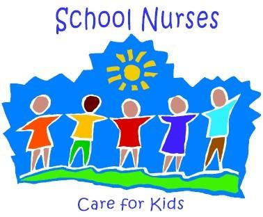 378x312 Student Services School Health Services