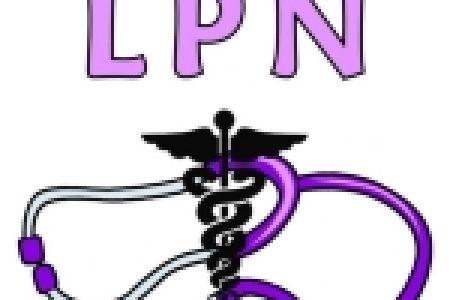 450x300 Lpn Symbol Clip Art Nurse Doctor Stethoscope With, Lpn Symbol Clip