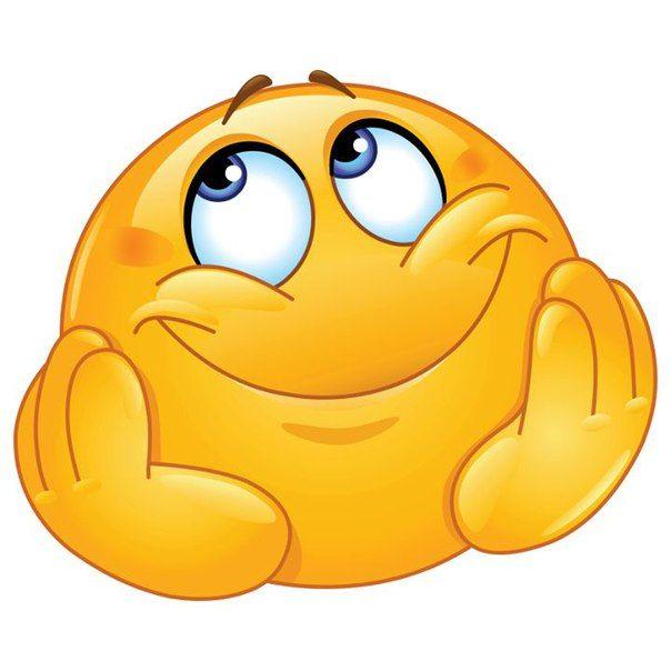 604x604 Melhores Ideias De Emoticon Pensando No Emoticon