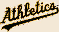 245x135 Oakland Athletics Clip Art