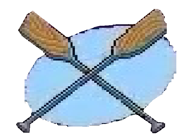 640x480 Oars Humongous Entertainment Games Wiki Fandom Powered By Wikia