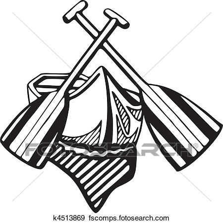 450x450 Row Boat Clipart Eps Images. 2,114 Row Boat Clip Art Vector