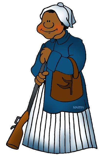 416x648 Barack Obama Clipart Harriet Tubman Clipart