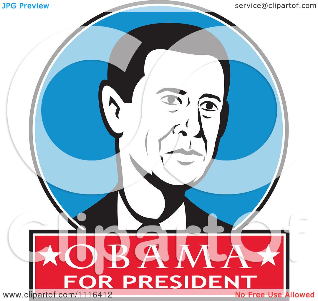 obama clipart free download best obama clipart on clipartmag com