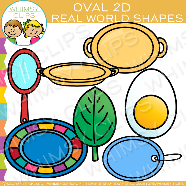 600x600 Cereal Clipart Rectangle Object