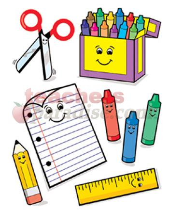 350x435 Free Clipart Focused On Learning