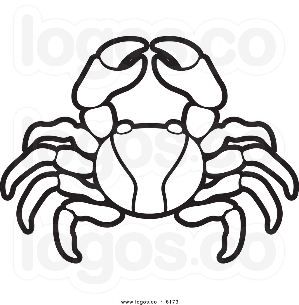 1024x1044 Ocean Animals Clip Art Black And White Clipart Panda