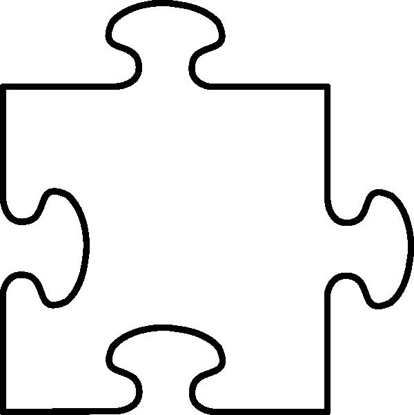 600x601 Ocean Clipart Clipartmonk