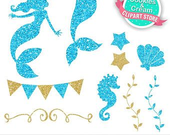340x270 Best 25+ Mermaid clipart ideas Mermaid vector