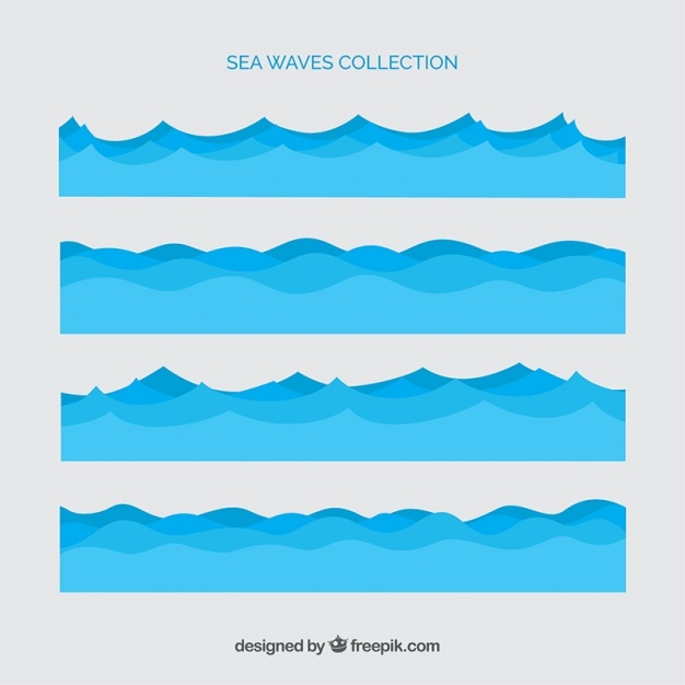 626x626 Ocean Vectors, Photos And Psd Files Free Download