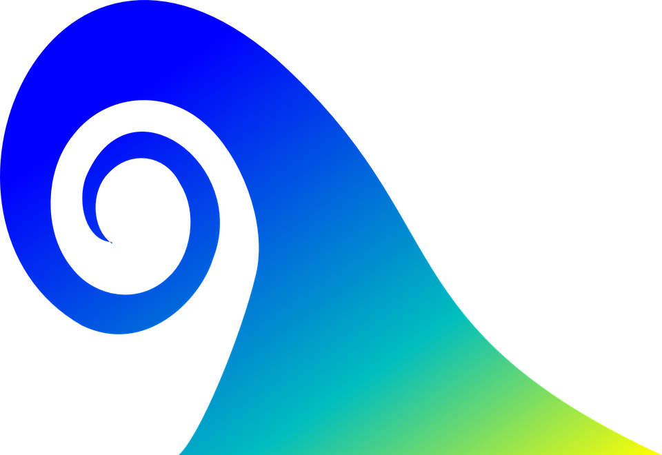 960x660 Tsunami Clipart Tide