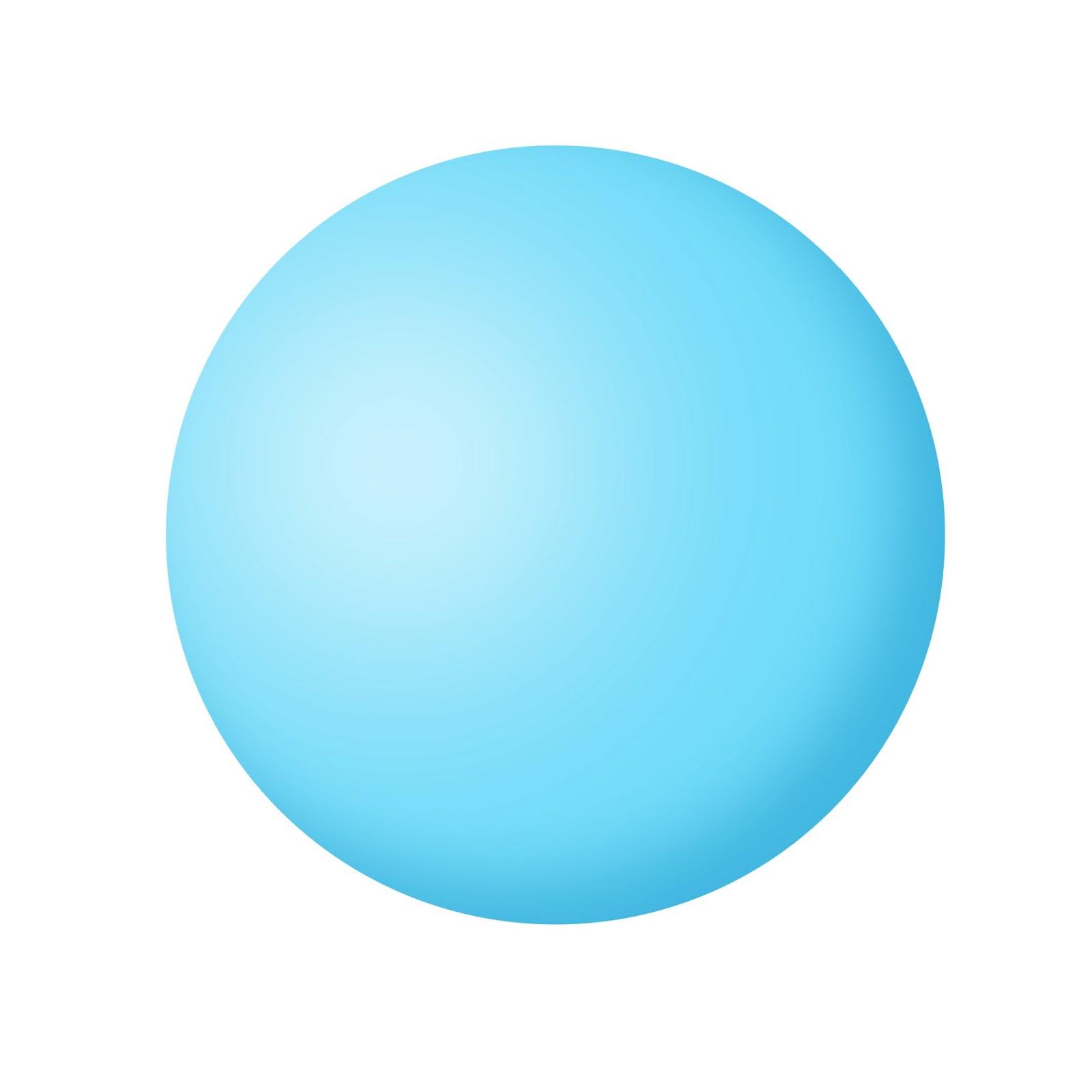 1600x1600 Bubble Clip Art Free Clipart Images 2