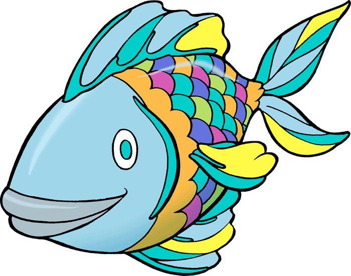 700x551 Tropical Fish Clipart Beautiful Fish