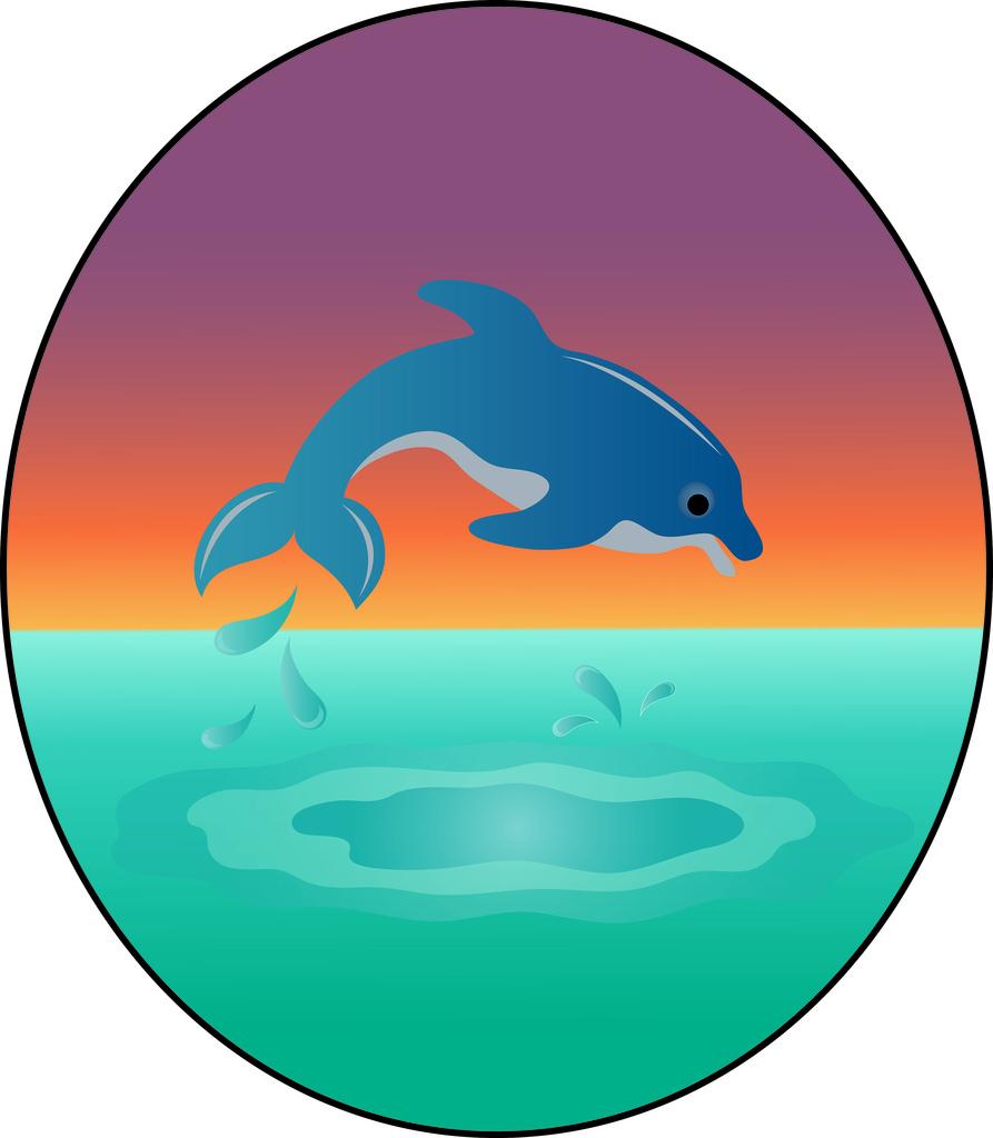 893x1024 Top 84 Ocean Clip Art