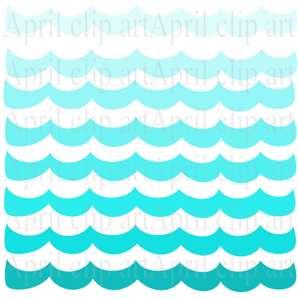 1152x1152 Background Clipart Ocean Water