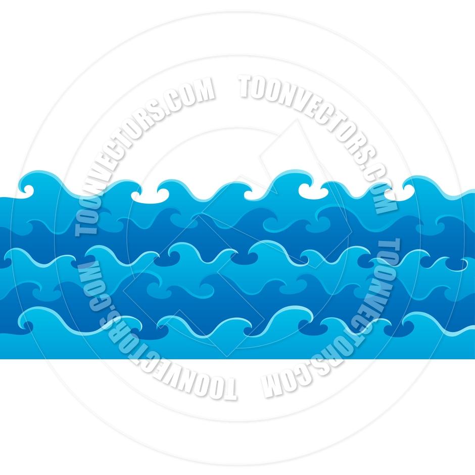 940x940 Best Photos Of Cartoon Ocean Waves