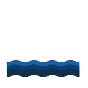 300x300 Waves Ocean Wave Clip Art Vector Free Clipart Images