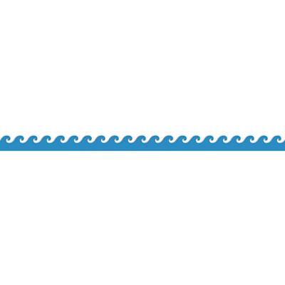 400x400 Ocean Waves Clipart Vectors Download Free Vector Art Image 3 2