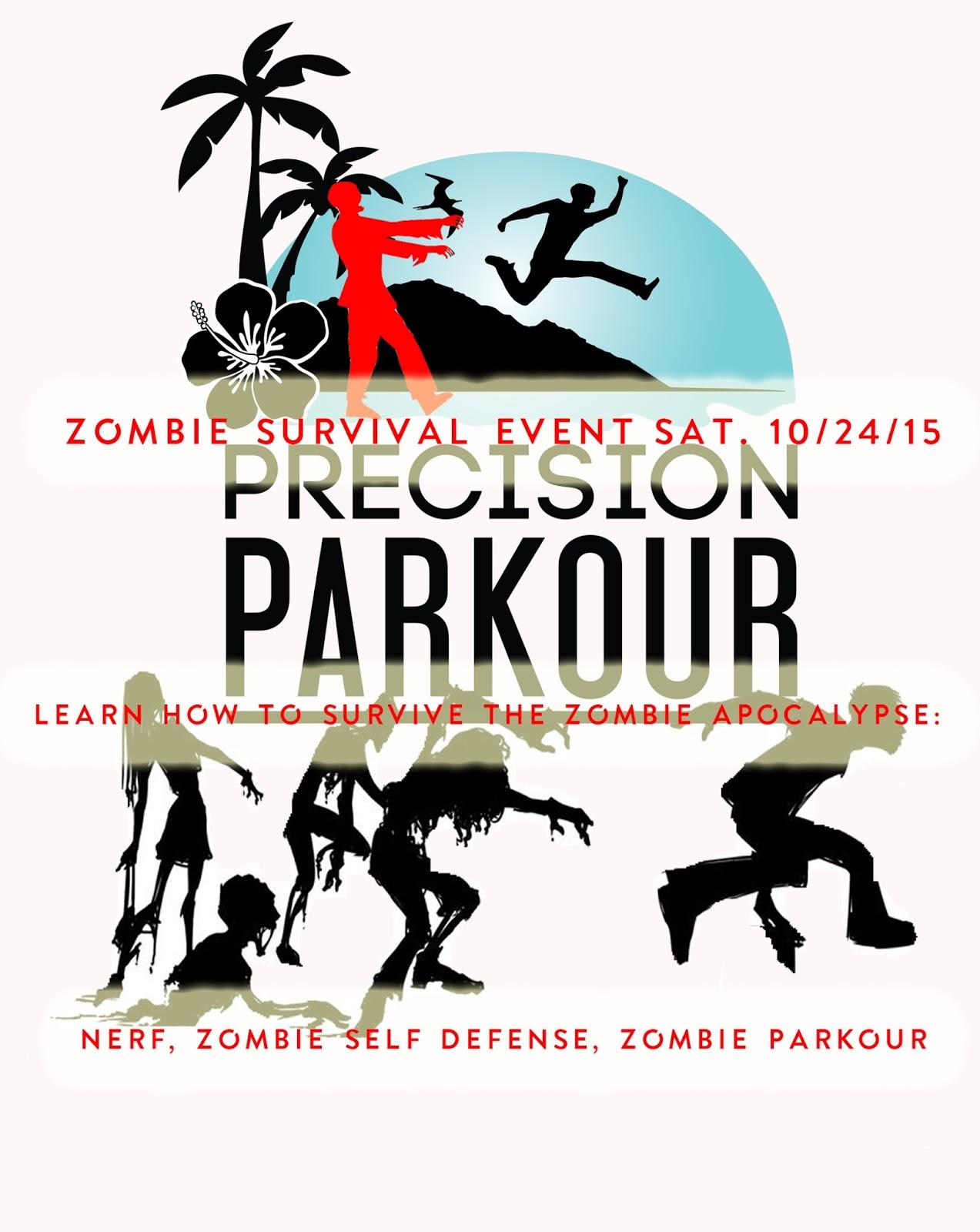 1273x1600 Precision Parkour 2015