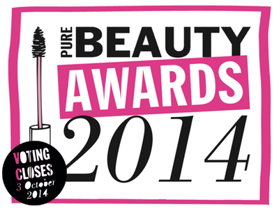 400x300 Pure Beauty Awards Sun Care And Tanning