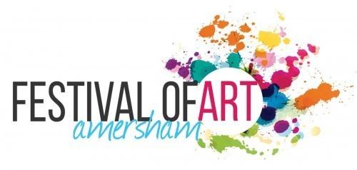 500x238 Amersham Festival Of Art Saturday 21st October To Sunday 29th
