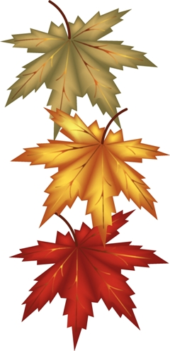 240x495 Promiseland Chatter October Free Clipart Images Image