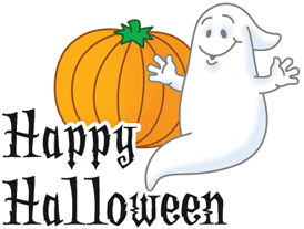 274x207 Free October Clip Art Pictures