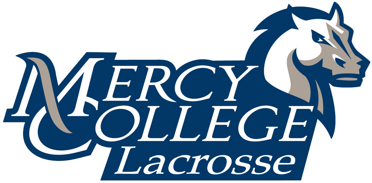 1292x638 Men's Lacrosse To Host Recruiting Showcase On October 8th