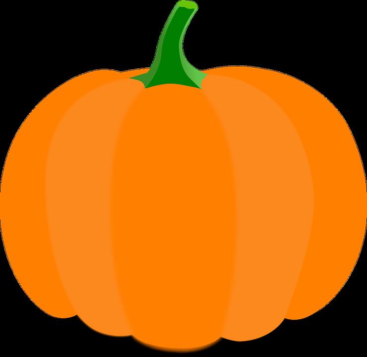 740x720 Teacher Playground October Activities And Resources