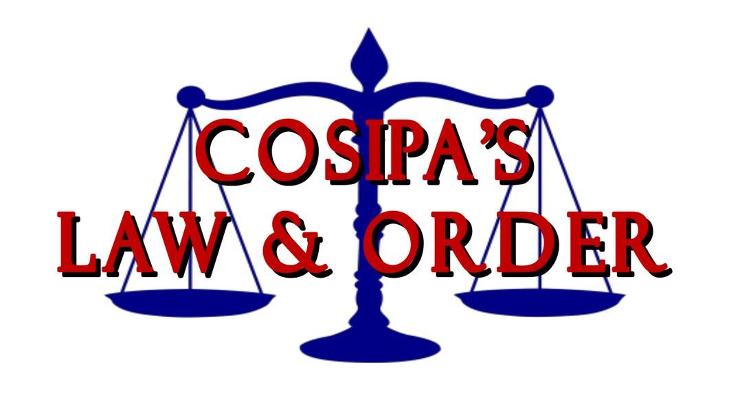 1061x579 Cosipa