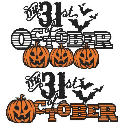 432x432 Crow Clipart October