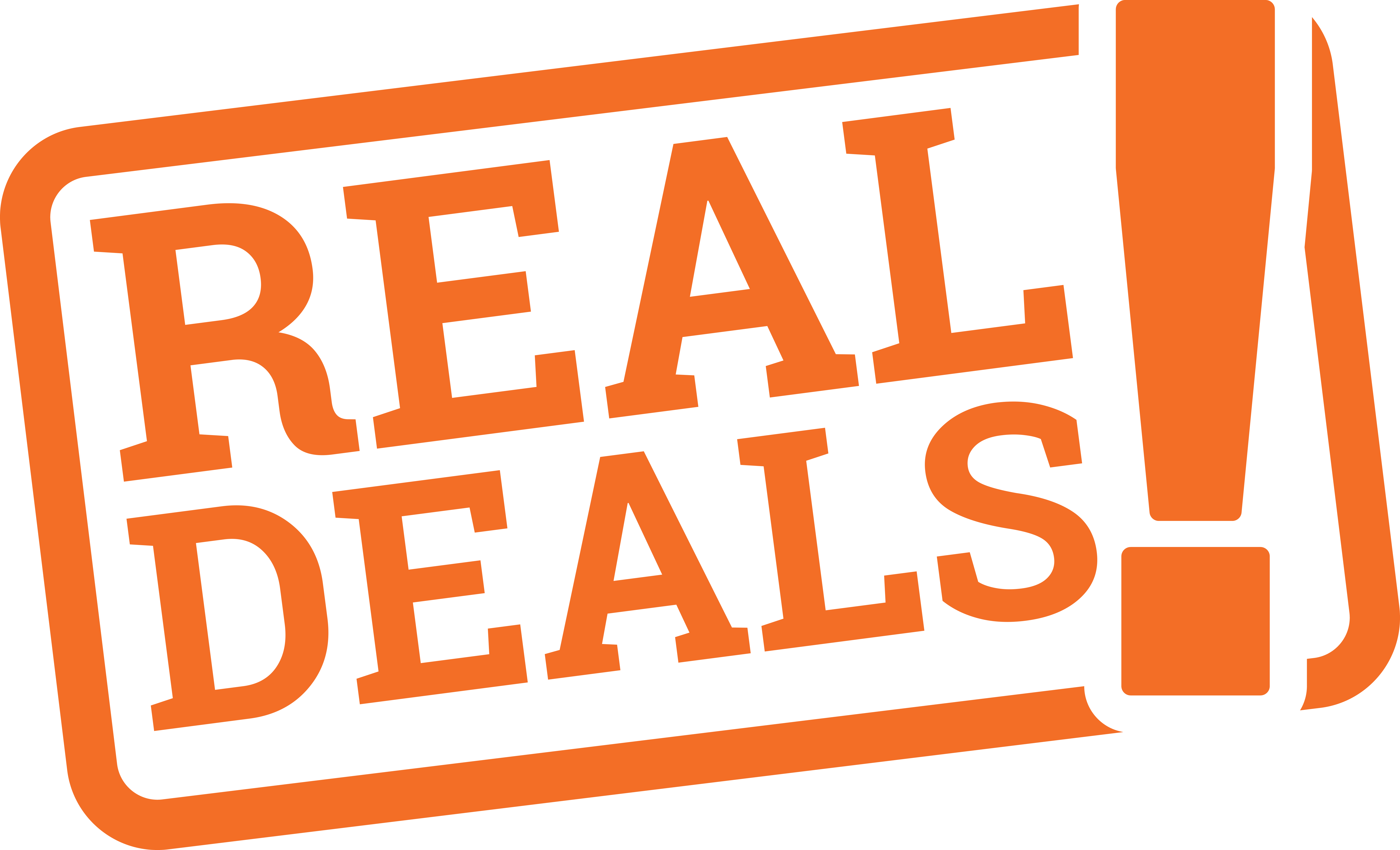 6234x3784 October Half Term Holidays Cheap Holidays Dealchecker 2018