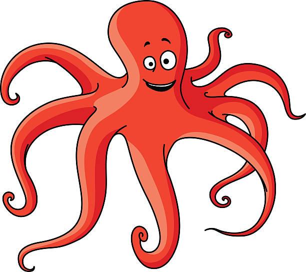 612x544 Octopus Tentacles Clipart Amp Octopus Tentacles Clip Art Images