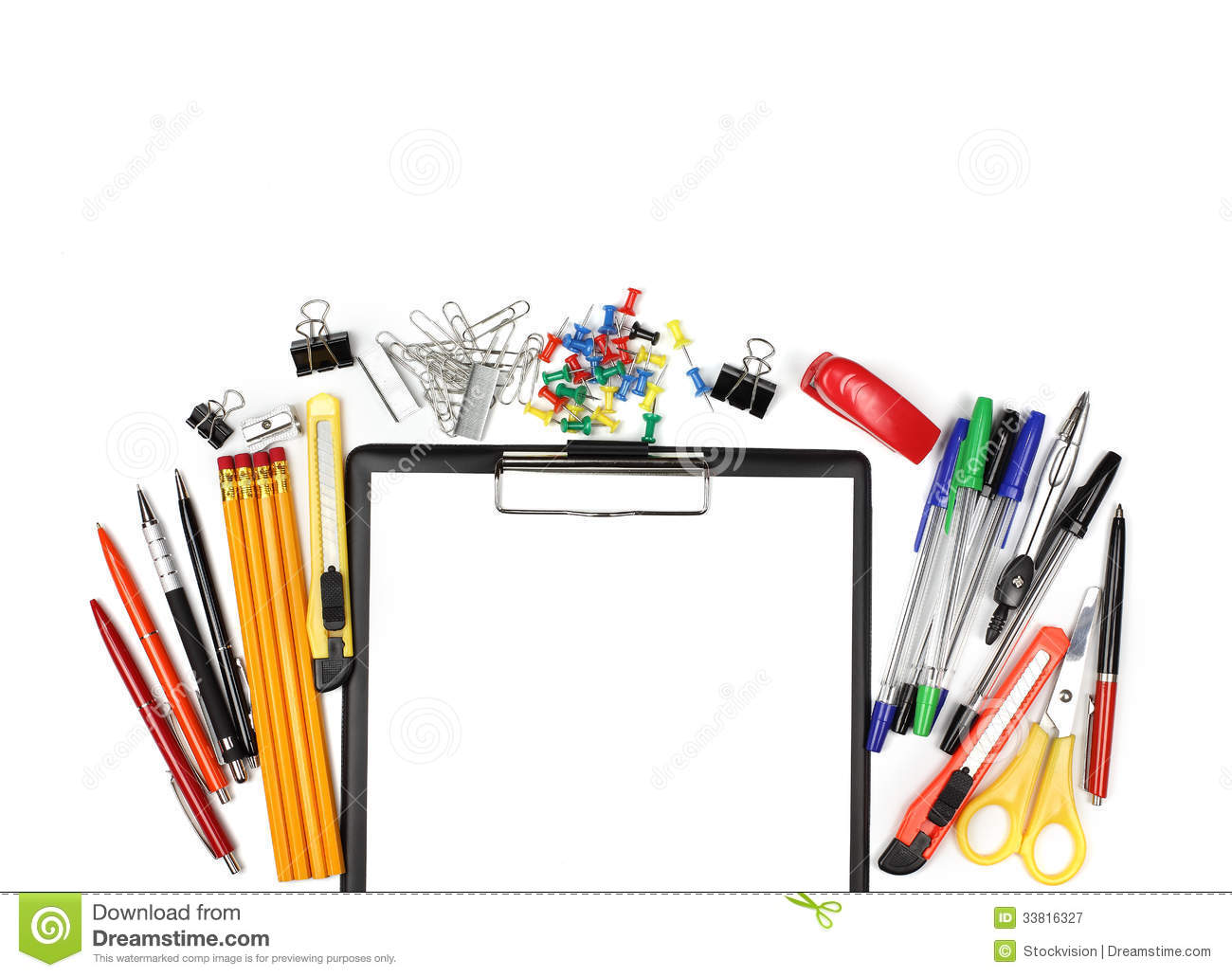 1300x1031 Office Clipart Office Background
