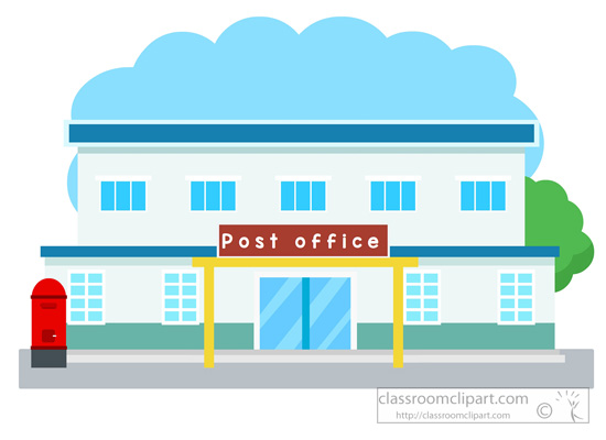 550x400 Office Building Clip Art Many Interesting Cliparts