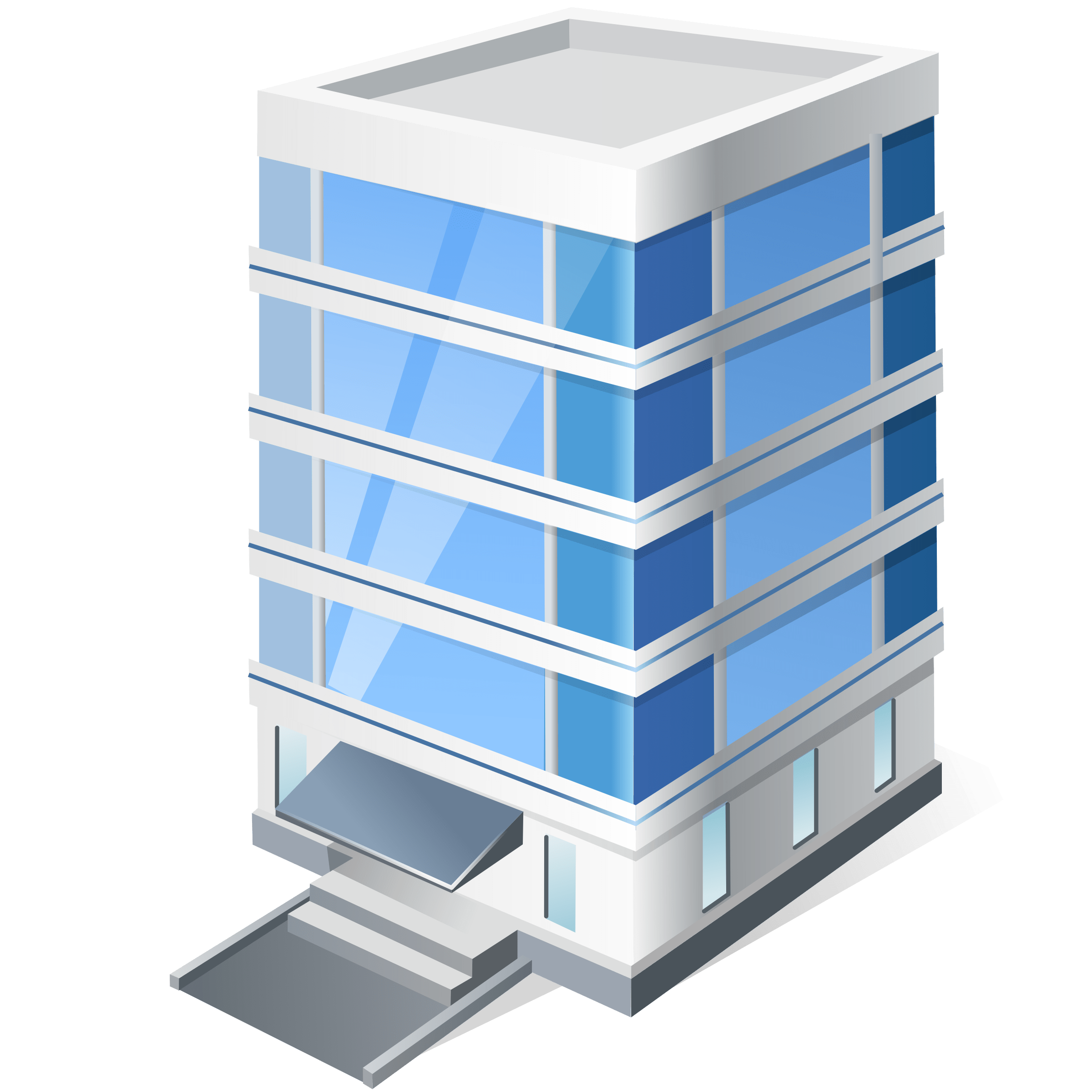 2400x2400 Building Images Clip Art Kidde 1276 Ipod Touch Wikipedia