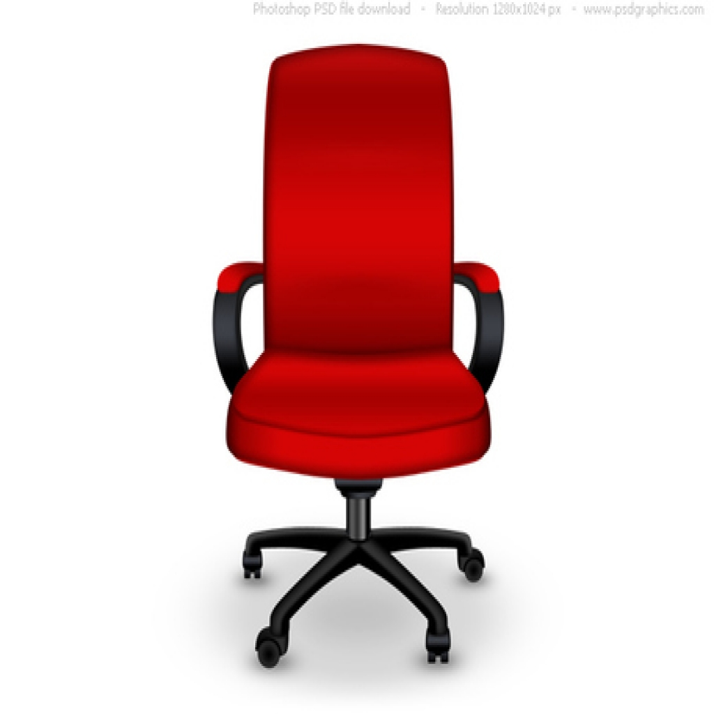 1024x1024 Office Chair Clip Art 111 Decor Ideas For Office Chair Clip Art