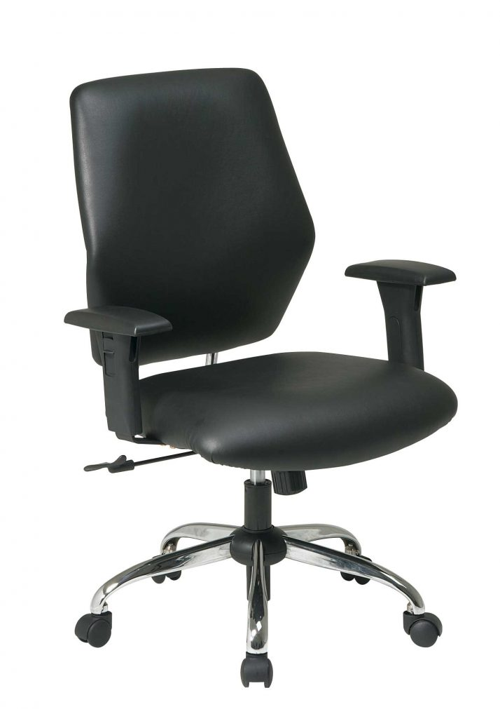714x1011 Office Chair Clip Art 130 Home Decoration For Office Chair Clip