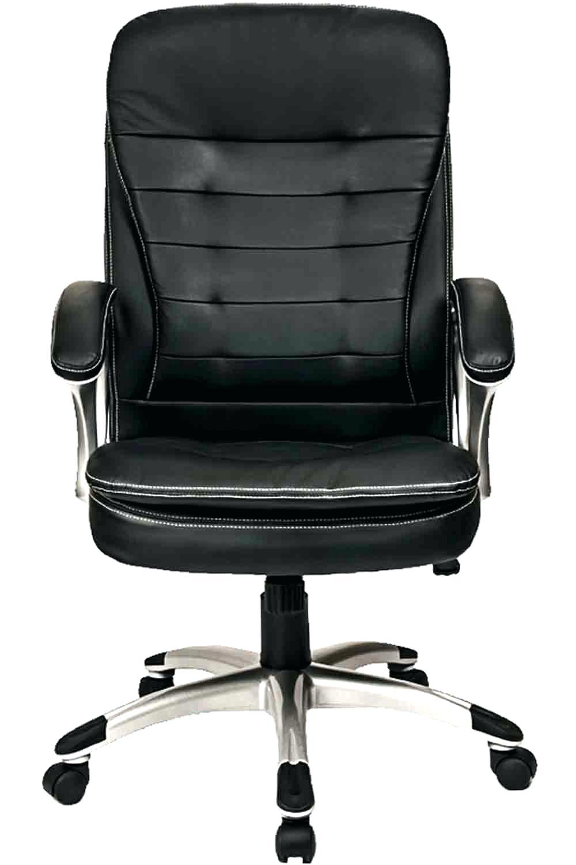 1000x1500 Articles With Ferrari Office Furniture Tag Ferrari Office Chairs.