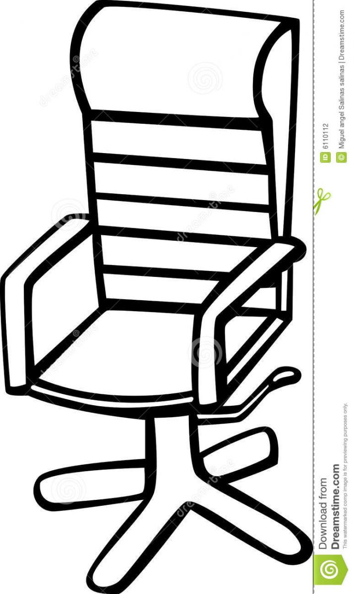714x1199 Office Chair Clip Art 131 Inspiration Ideas For Office Chair Clip