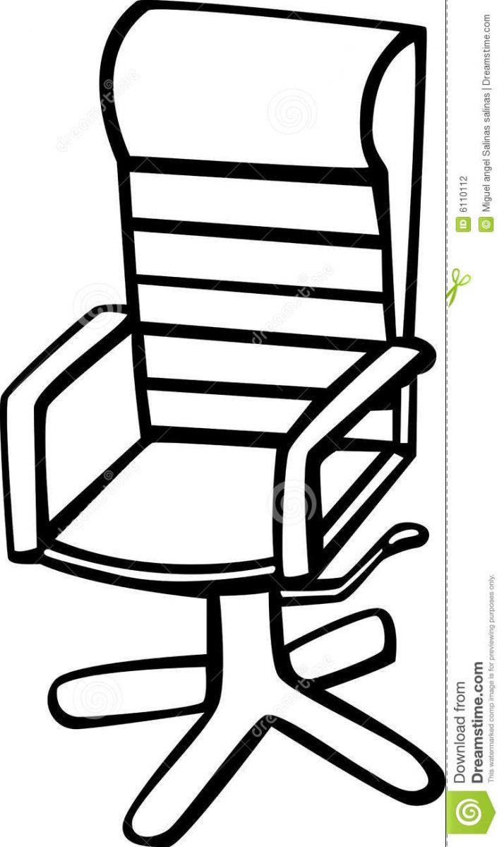714x1199 Office Chair Clip Art 131 Inspiration Ideas For Office Chair Clip